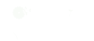 Pusteblume – Das besondere Mitmachprogramm für Kinder ab 3 Jahren mit Agnes Kraus und Harry Oriold